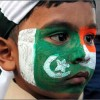 Last hurdle cleared for India-Pakistan cricket series
