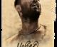 Paradesi Tamil Movie Review