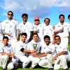 Kerala Cricket Club has opened their cricket season this year with two wins.