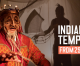 Indian Tempest opens at Shakespeare's Globe