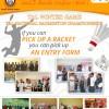 TAL National Badminton Championship 2014