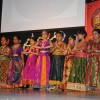 Ugadi Utsavalu 2014 celebrations by TARA
