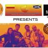 Musical Extravaganza by Chakrafonics (Bangalore Quartet)