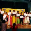 7th Children's Day 2014 by  Telugu Association of London (TAL)