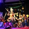 Grand Diwali Celebrations by TARA (Telugu Association of Reading & Around)
