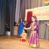 Pongal Festival 2015 by Slough Tamil Sangamam
