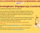 Thyagaraja Festival 2016 at Birmingham