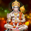Lord Hanuman gets legal notice for encroaching govt land in Patna!