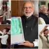 Madame Tussauds to unveil 'Narendra Modi wax statue' in April