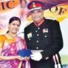 Meet Ms.Ragasudha Vinjamuri – India's Kohinoor in Britain's crown jewel!
