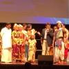 UK Telugu Association's 6th Annual day celebrations and Closing ceremony of Jayate Kuchipudi