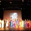 Homage to Dr M.S. Subbulakshmi in London at Bharatiya Vidya Bhavan