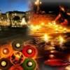 London Mayor to launch start of Diwali celebrations from Sunday at Trafalgar Square