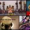 Degree Kaapi with 'Veena' Srivani