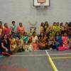 Bradford Deepavali celebrations!