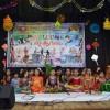 TAL Sankranthi And Thyagaraya Aaradhanotsvam 2017