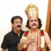 Degree Kaapi with Crazy Mohan