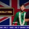 Degree Kaapi with Praveen Kumar and Alex Babu
