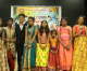 TAL Children's Day Celebrations – 2019