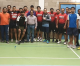 Volleyball Tournament 2020 by Telugu Association of London, UK