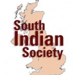 South Indian Society