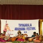 Tyagaraja Aradhana Festival 2013_07
