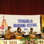 Tyagaraja Aradhana Festival 2013_09
