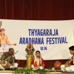 Tyagaraja Aradhana Festival 2013_11