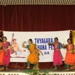 Tyagaraja Aradhana Festival 2013_13