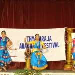 Tyagaraja Aradhana Festival 2013_15