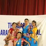 Tyagaraja Aradhana Festival 2013_17