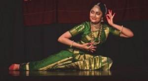 Deepa Srinath
