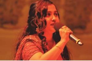 Urmi Chakraborty