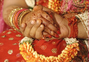 matrimony-South-Indian-UK