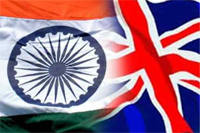 Britain has launched 'super priority' same-day visa service for urgent travellers from India.