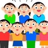 Bal-Vihar Classes for children in Hounslow, UK