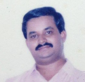 Abdul Wahab (46) from Kerala, South India dies of suspected cardiac arrest