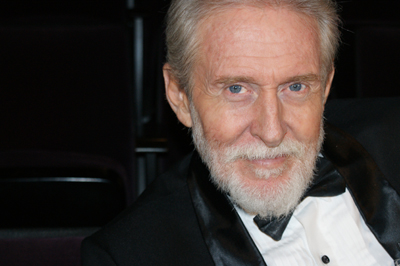 IMG TOM ALTER, Actor