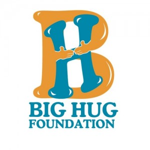 Big Hug Foundation is providing shelter and education for underprivileged children in South India