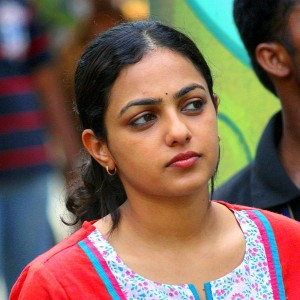 Allowing a South Indian Kannada actress Nithya Menon inside the cockpit leads to suspension of 2 Air India Pilots.