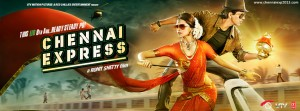 Chennai Express team to visit London Feltham cineworld