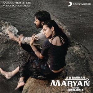 Maryan Tamil Movie Review