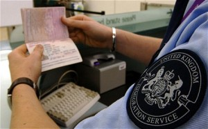 Indian students still continue to produce forged papers for immigration, UK