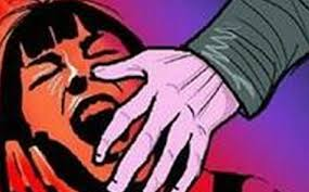 A Bangalore IT professional raped in Kerala resort during office junket