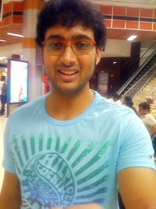 Tollywood actor Uday Kiran commits Suicide!