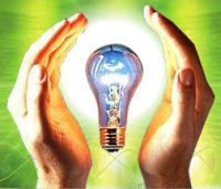 UK Government to set MoU with Andhra Pradesh for energy Conservation