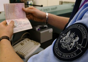 Britons want cut in immigration: A recent survey reveals