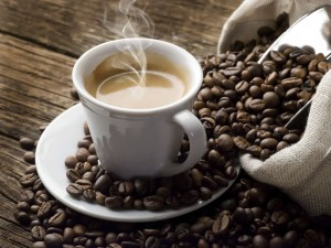 Bangalore hosts International Coffee Fest this month