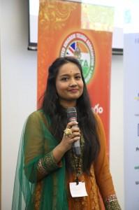 2014 UKTA's Sankranthi