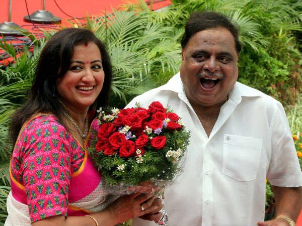 Image result for ambarish actor young